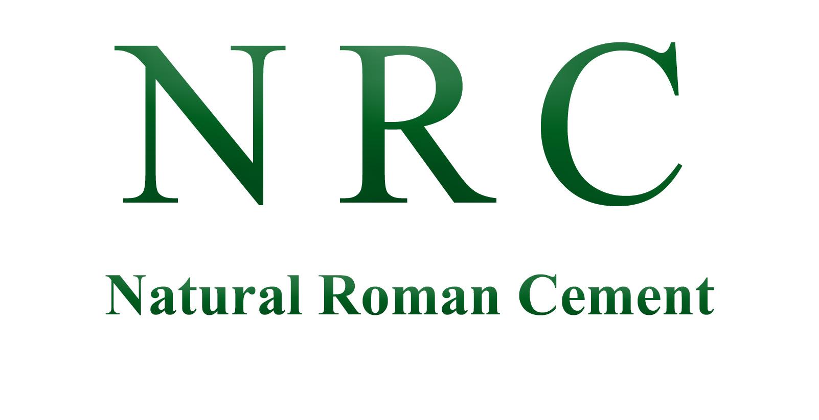 Natural Roman Cement